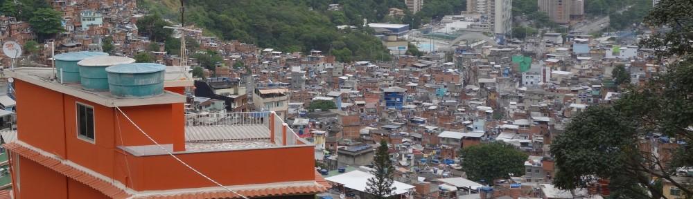rocinha - sao conrado cropped
