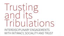 trusting truibulations